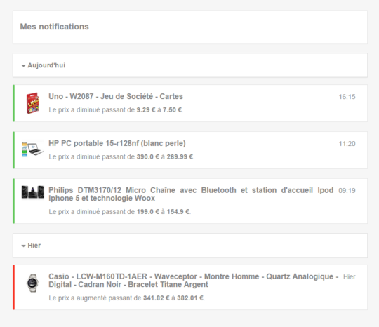 Maquette_de_la_page_de_notifications2-1433168237