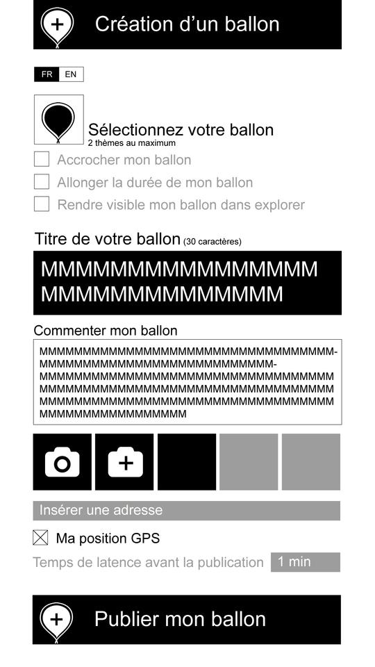 Cr_er_un_ballon__1_-1433173848