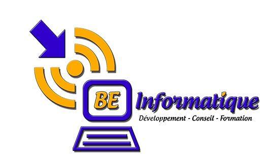 Logo_ae_4-1433178431