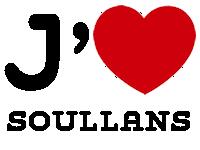 J-aime-soullans-1433178713