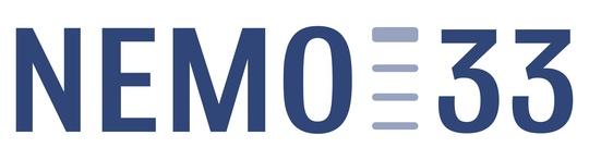 Old_logo-1433180898