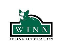 Winnfeline-1433182931