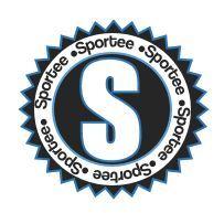 Logo_m_daille-1433193944