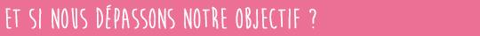 D_passons_objectif-1433227348