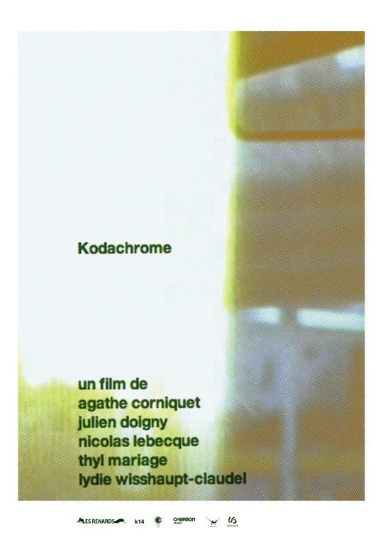 Affichekodachromecouleur-1433240088