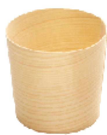 Bambou1-1433248666