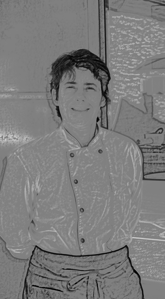 Image_chef-1433252954