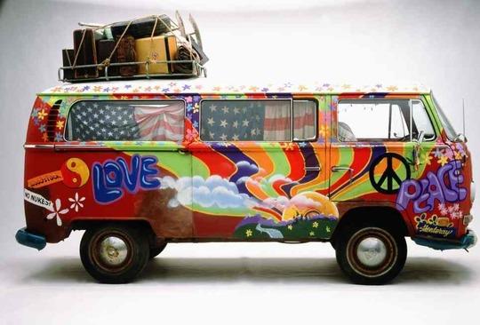 2237168-bd-hippie-jpg_1943186-1433253034