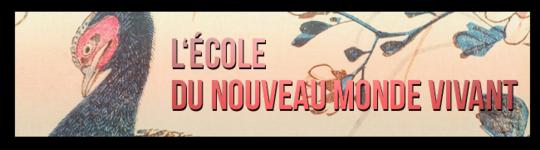 Ecole_du_nouveau_monde_vivant__shadow1_-1433253695