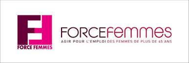 Force_femmes-1433255034