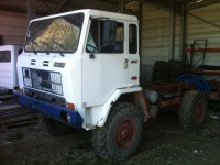 Camion_200-1433264272