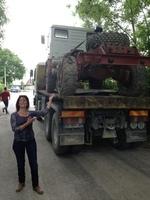 Arriv_e_camion_200-1433265584
