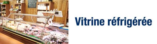 Vitrine-1433267305
