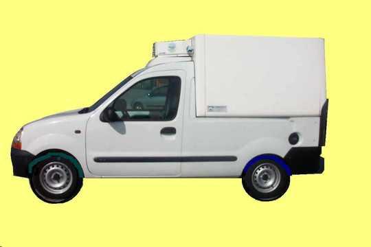Renault-kangoo-frigorifique-1433267743