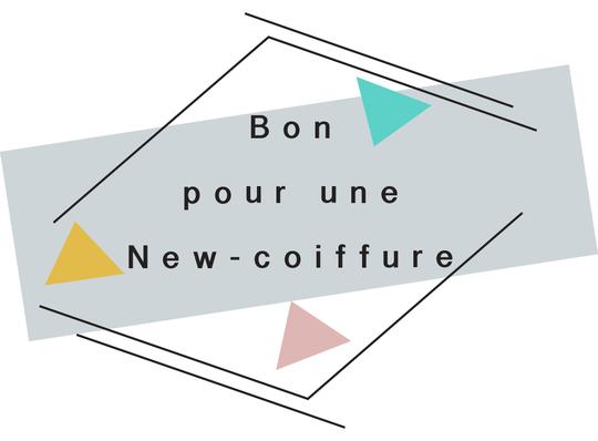 Bon_pour_un_coiffure-1433279039