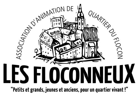 Logofloconneux-1433279507