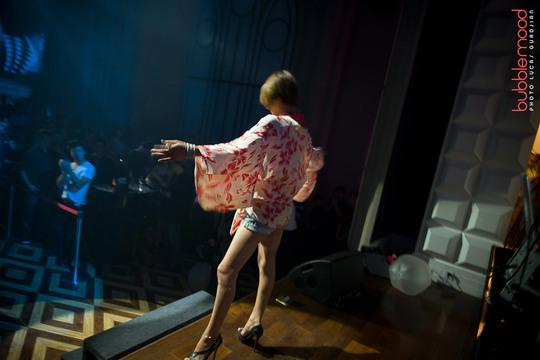Bm-fashion-show-0386-1433310114