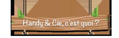 Handy___cie__cest_quoi__-1433325193