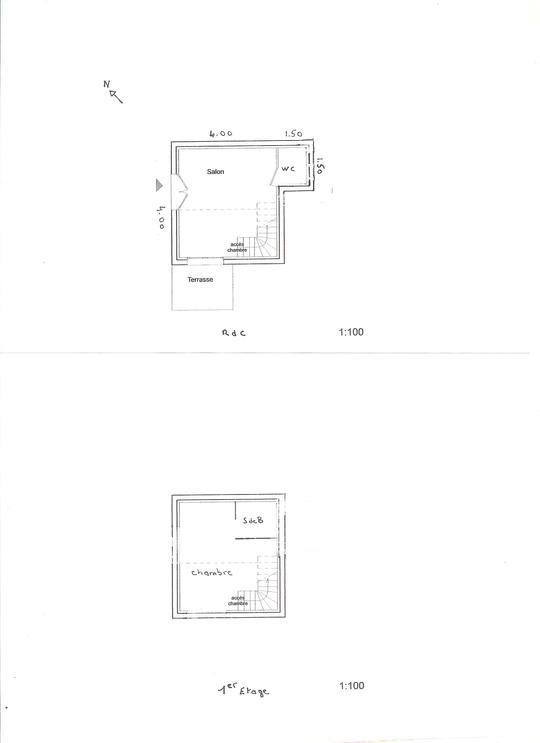Plan_de_masse-1433325726