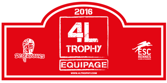 Plaque_4l_trophy_2015_rouge_equipage_copie-1433329964