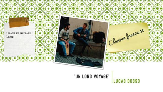 Lucas-1433330133