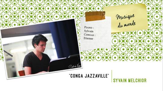 Sylvain-1433330147