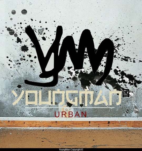 Logo_youngman_fond_tag-1433335770