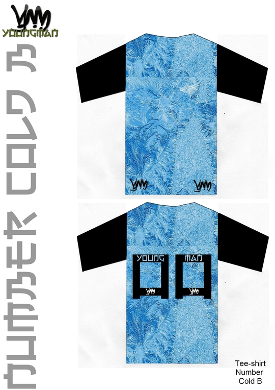 Number_cold_b_preview-1433335976