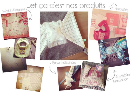Planche_pour_kkbb_photos-2-1433338487