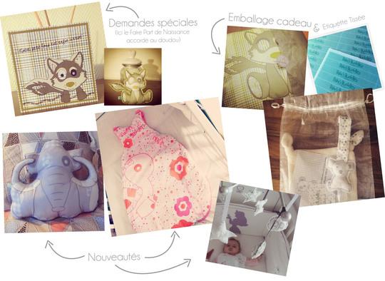 Planche_pour_kkbb_photos-3-1433338525