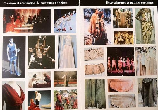 Plaquette_costume_2-1433339523