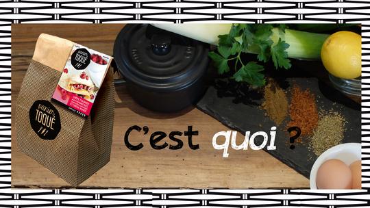 C_est_quoi_bis-1433339599