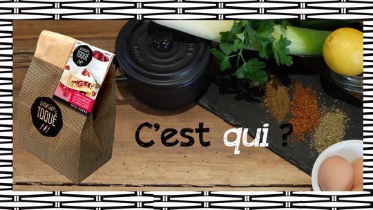 C_est_qui_bis-1433339638