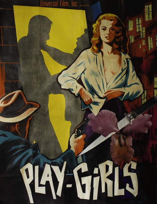 Affiche_play-girl_v1-1433341215
