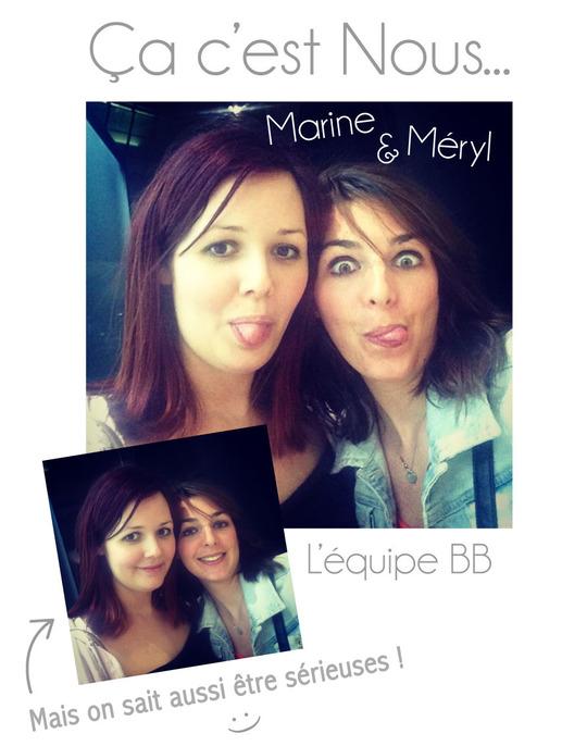 Planche_pour_kkbb_photos-1-1433343411