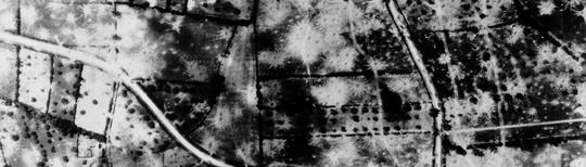 Cobra-bombes-1433348314