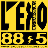 Eko_logo_copie-1433420948