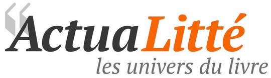 Logo-facebook-1433421247