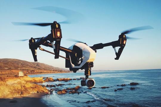 Dronelink-dji-inspire-grenoble-1433423523