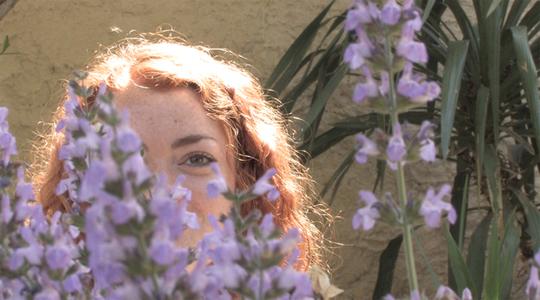 Pauline-fleurs-1433438784
