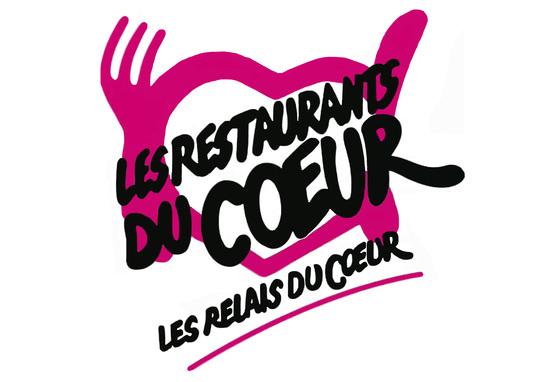 Logo_restos_du_coeurs_jpg-1433496281