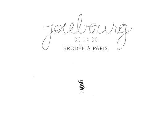 Etiquette_joiebourg-2-1-1433505517