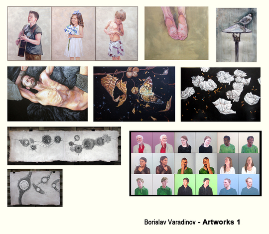 Artworks-1-1433589969