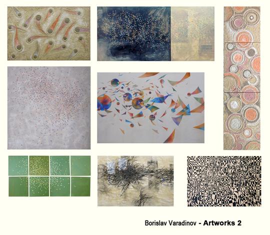 Artworks-2-1433589994