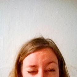 Sophie-peronnet_festival-dezing-1433592062