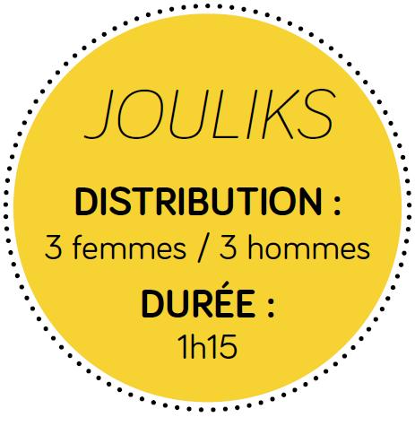 Pastille-jouliks-1433697754