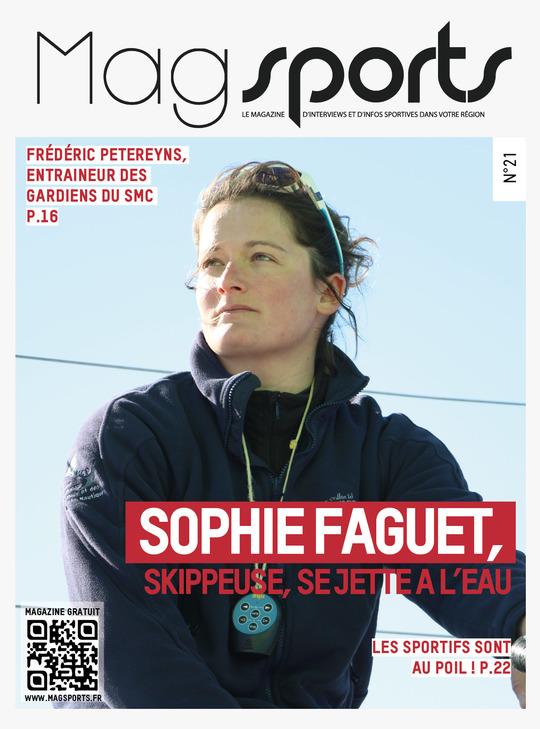Magsports-20--1433756374