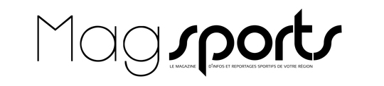 Logohd-magsports-1433756484