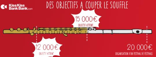 Nouveaux_objectifs_v3-1433767579