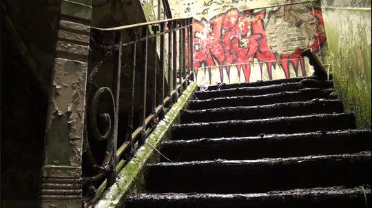 Escalier_bains_dunk-1433774146
